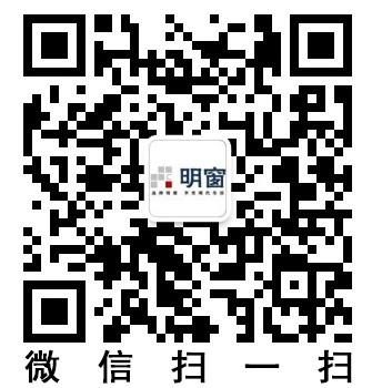 ope电竞资讯微信二维码